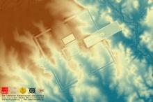 หลักฐานใหม่ชี้ เขมรโบราณ อาณาจักรที่ใหญ่ที่สุดในโลก