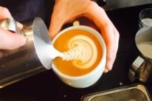 ประโยชน์ของกาแฟต่อความเครียด
