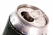 ล้างฝากระป๋องก่อนดื่ม เลี่ยงสัมผัสโรค