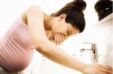 5 ความเชื่อผิดๆ ขืนทำต่อไป ผู้หญิงท้องแน่นอน