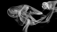 เมื่อแอร์มีกลิ่นบุหรี่ มีวิธีแก้ไขอย่างไร?