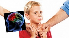งานวิจัยเผย ลูกคนเดียว มีพัฒนาการทางด้านลักษณะนิสัย แตกต่างไปจาก เด็กที่มีพี่น้อง