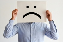 12 ประโยคต้องห้ามสำหรับผู้ป่วย โรคซึมเศร้า