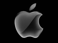 รู้หรือไม่ว่า...CEO ของ บริษัท Apple มีเงินเดือน ปีละเท่าไหร่ ???