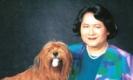 ถ้าเรารักหมา ไม่มีวันหรอกที่หมาจะไม่รักเรา พระพี่นางฯ ทรงรักสุนัขมาก