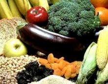 การกินเพื่อสุขภาพดี