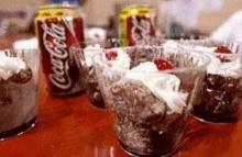 โค้กทอด เมนูใหม่ที่กำลังอินเทรนด์สุดๆ ในเทกซัส