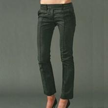 สาวบั้นท้ายดินระเบิดใส่กางเกง Skinny ได้มั้ยนะ