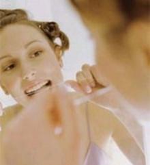 ใส่ใจทุกรายละเอียด เพื่อสุขภาพปากและฟันที่แข็งแรง