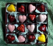 ความรักเหมือนอาหารจานไหน??
