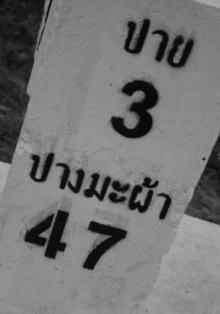 สุดยอดคำไทยในการค้นหาของ กูเกิล ประจำปี 2551