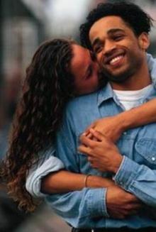 ปฏิบัติการ 6 ขั้น เมื่อมีความรัก