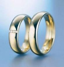 สวมแหวนนิ้วไหนถึงจะมีโชค