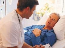พบยาป้องกันหัวใจวาย เกล็ดเลือดเป็นตัวการของเลือดอุดตัน