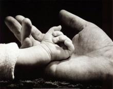 พ่อกับแม่...!!