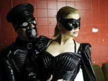 Sexual Deviation อาการมนุษย์กามวิตถาร