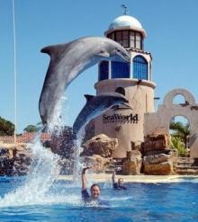10 อันดับสุดยอดสวนสนุกของโลก !!