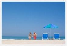 ชายหาด 9 สี