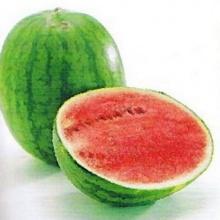 ขำขัน : แตงโม
