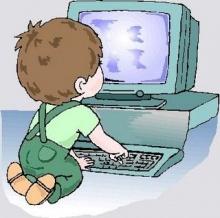 เคล็ดลับน่ารู้-วิธีถนอมดวงตาเวลาใช้คอมพิวเตอร์