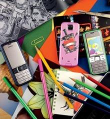 เตือนภัย อันตรายโทรศัพท์มือถือ