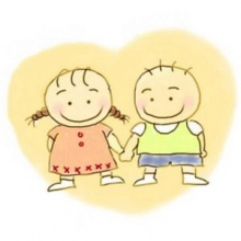 ปรัชญาความรัก 6 แบบ