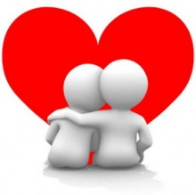 รักแบบไหน ที่ใจต้องการ
