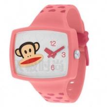 เคล็ดลับน่ารู้ วิธีดูแลรักษานาฬิกาไว้ใช้นาน ๆ