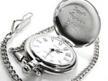 เข็มนาฬิกากับหน้าที่