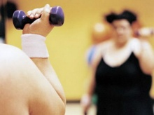 เคล็ดลับทานอาหาร ห่างไกลโรคร้ายภัยอ้วน
