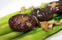 อาหารไทยต้านมะเร็ง