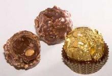 ทำไมช็อกโกแลตต้องห่อด้วยกระดาษตะกั่ว(foil)