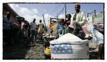 เตือนภัย ระวังอีเมลขยะหลอกโอนเงินช่วยเหยื่อเฮติ