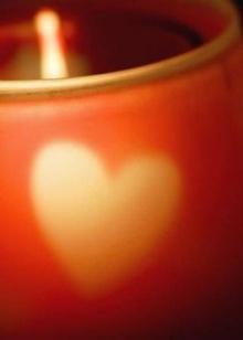 10 English Love Idioms ...10 สำนวนความรัก ต้อนรับวาเลนไทน์