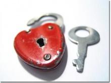 กุญแจ 1 ดอกในชีวิต