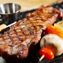 สูตรอาหาร : แฮม เบคอน คอกเทลบาร์บีคิว