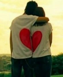 สิ่งมหัศจรรย์ของความรัก