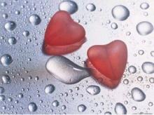 25 วิธี เทคแคร์ความรัก