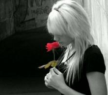 ♣ แค่หาหัวใจให้เจอ ♣