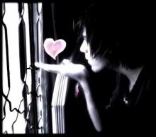 ♣ ถ้ารักเป็นไม่เป็นทุกข์ ♣