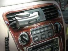 เตือนภัย : ตู้แอร์ในรถยนต์...เครื่องปล่อยเชื้อโรคเคลื่อนที่