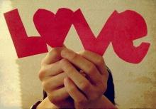 ♣ รักมีค่าตอนไหนหนอ ♣