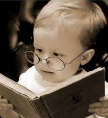 9 เทคนิคฝึกสมองให้ฉลาดอยู่เสมอ