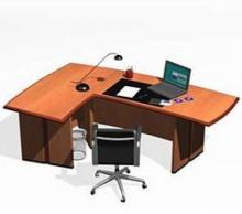 ถ้าคุณอยู่กับโต๊ะทำงานมากกว่า 5 ชม. ต่อวันฟังทางนี้