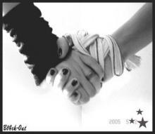 ♣ เปลี่ยนคนรัก ... ให้เป็นเพื่อน ♣