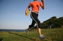 ออกกำลังกายตอนเช้า ดีอย่างไร?