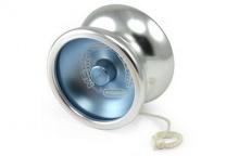 ลูกดิ่งโยโย่ (Yo-yo) มีที่มาอย่างไร