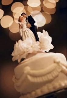 """คำว่า """"พร้อม"""" ในการแต่งงานของผู้หญิง"""