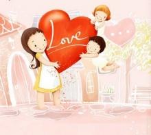 คนที่เรารัก ... มักไม่ค่อยรักเราเท่าคนที่รักเรา