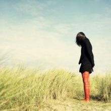 ♣ ความสุขที่หายไป .. ตามกลับคืนได้หรือยัง ♣
